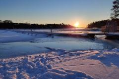 Vinter-NBS